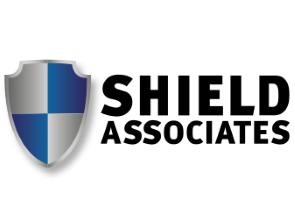 ShieldAssociatesSlide